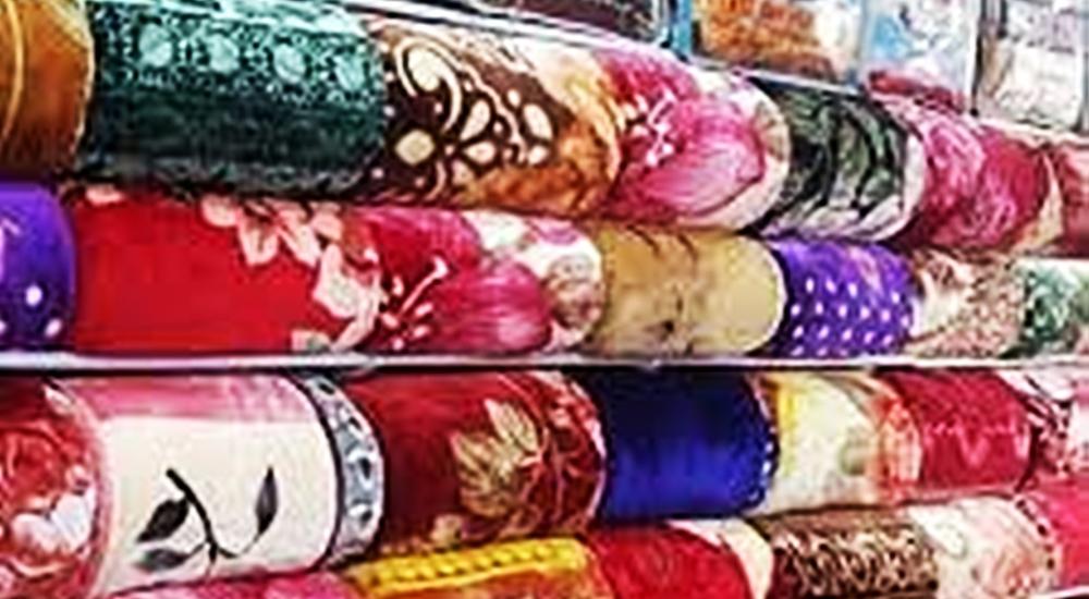 Karkhano market Peshawar